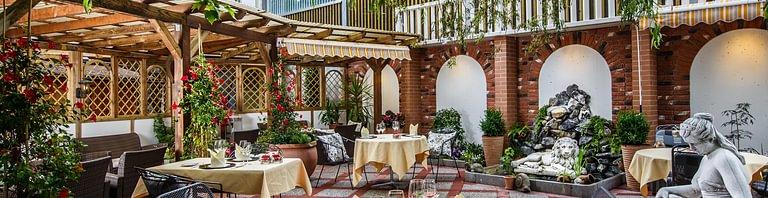 Gasthof zum goldenen Löwen & Hotel Emmental