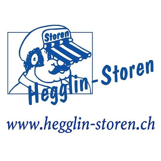 Die Firma Josef Hegglin Storenbau wurde im Mai 1978 von Josef Hegglin gegründet. Mit anfänglichem Standort in Hünenberg, wechselte der Firmensitz im April 1983 nach Hagendorn.