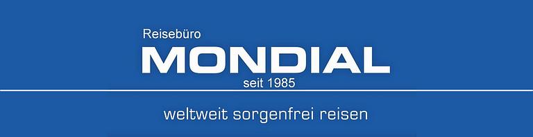 Mondial AG