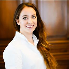 Nina Ulmann