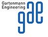 Gartenmann Engineering SA