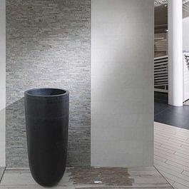 Interni Cotto Ceramiche - sede di Mendrisio