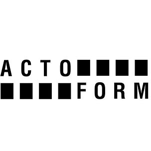Actoform SA