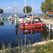 Bootsfahrschule Bodensee