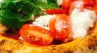 Schwizerbund Pizza Pasta Pierino