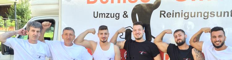 Deniso GmbH
