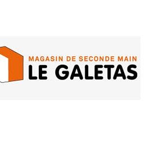 le Galetas