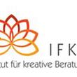 Institut für kreative Beratung_BeCoSe