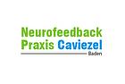 Neurofeedback Caviezel