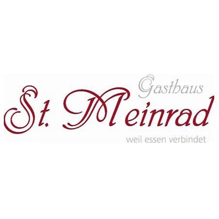 Gasthaus St. Meinrad