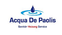 Acqua De Paolis GmbH