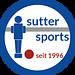 sutter sports GmbH