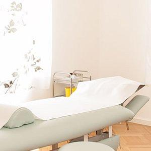 Behandlungsraum Traditionelle-Chinesische-Medizin