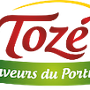 Épicerie fine Tozé, à Vésenaz