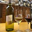 Domaine des Grands Buissons - A la découverte de nos vins