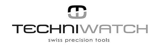 Techniwatch