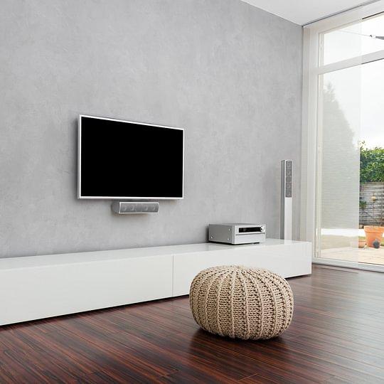 TV Möbel, Zürich