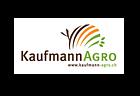 Kaufmann AGRO AG