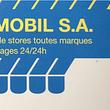 Store Mobil SA