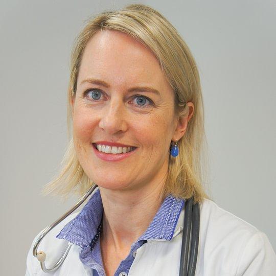 Dr. med. univ. E. Lutterotti | Allgemeinmedizin (A) | Prakt. Ärztin