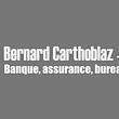 Cartho-Bureau