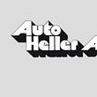 Auto Heller Schötz