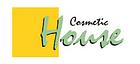 Cosmetic House GmbH