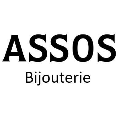 bijouterie Assos Lausanne