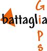Battaglia Gips