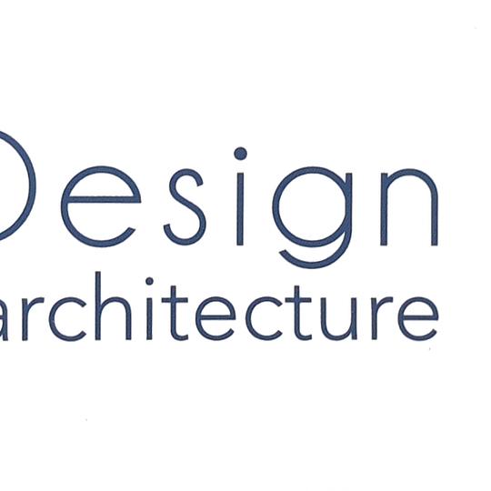 Atelier d'architecture Freedesign
