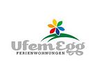 Ufem Egg Ferienwohnungen GmbH