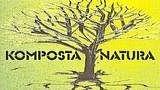 Komposta Natura GmbH