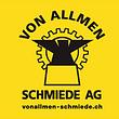 von Allmen Schmiede AG