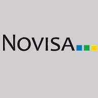 NOVISA Steuerberatung GmbH