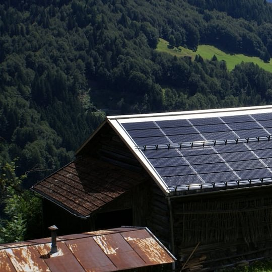 alsol ag alternative energiesysteme