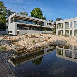 Hänggi Architekten GmbH