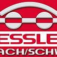 Autogarage Kessler AG