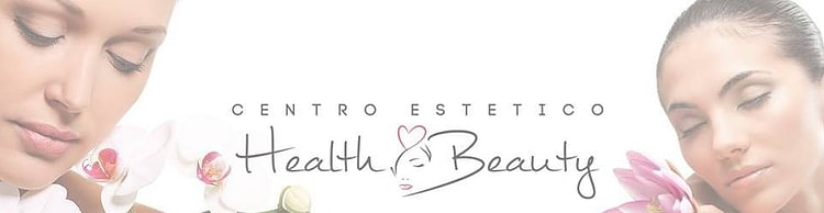 CENTRO ESTETICO - Health & Beauty