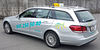 Taxi Imhof GmbH
