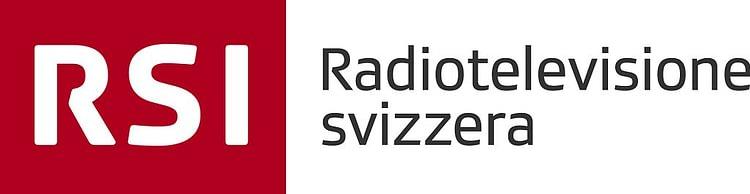 Radiotelevisione svizzera di lingua italiana - RSI
