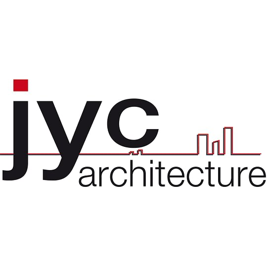 JYC-Architecture