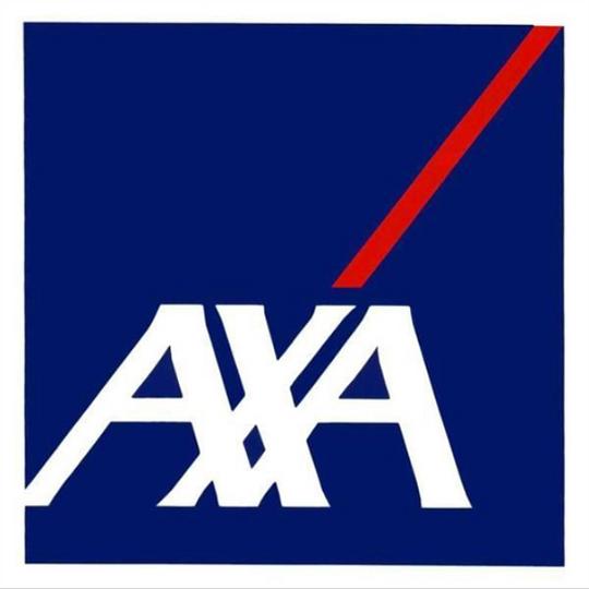 AXA Assurances & Prévoyance