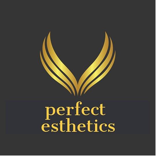 perfect esthetics GmbH