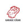Garage Cäsar GmbH