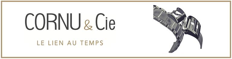 Cornu & Cie SA