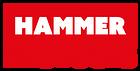 Hammer Bautools GmbH