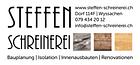 Steffen Schreinerei