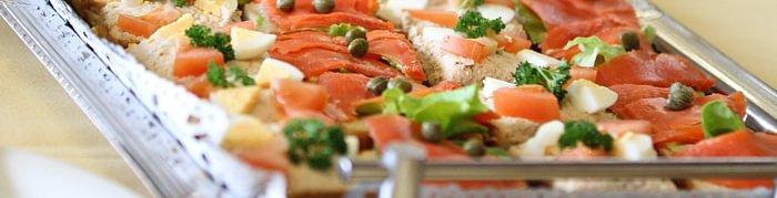 Restaurant Lunch 5 GmbH