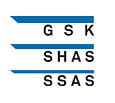 Gesellschaft für Schweizerische Kunstgeschichte GSK