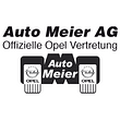 Auto Meier AG